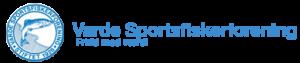 Varde Sportsfiskerforening