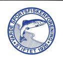 Logo VSF-4.tif