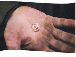 Billeder fra artikel om Hessel Bro 1340 (3)