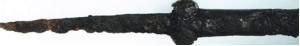 Billeder fra artikel om Hessel Bro 1340 (6)