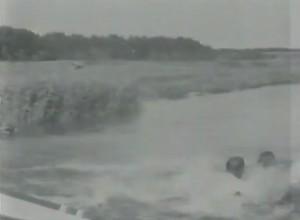 Udflugt 1949 vædemål