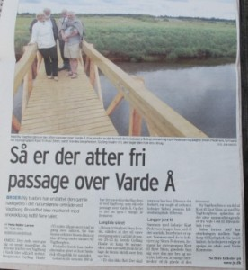 Vagtborg Bro (14) Ny bro 2008
