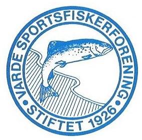 Logo VSF..