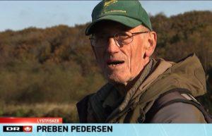 preben-pedersen-tv1